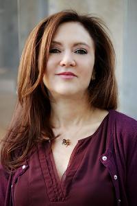 Lisa Summerfield