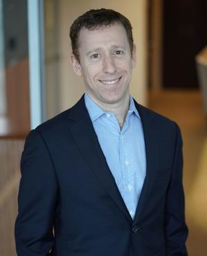 Daniel M. Shulman