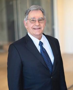 Owen J. Sloane