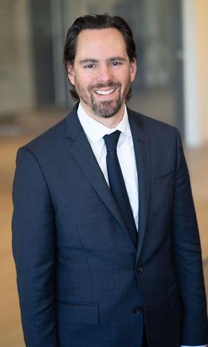Gregg Sultan