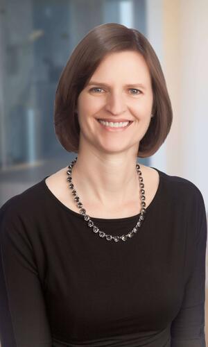 Courtney A. Dillaplain
