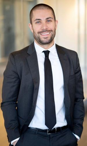 Michael Puleo