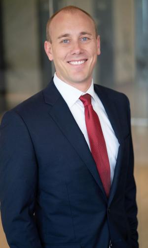 Ryan Austin