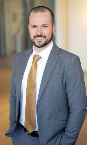 Benjamin Kassis
